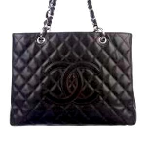 ISO looking to buy Chanel gst grand shopping tote